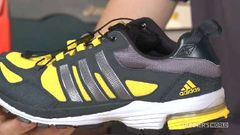 Elevado Horno Dar derechos  Adidas Supernova Riot 5 - Men's | Runner's World