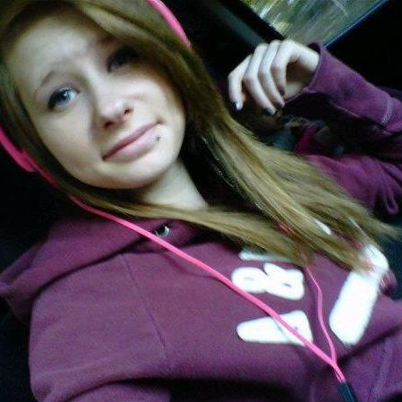Police searching for missing Maine teen