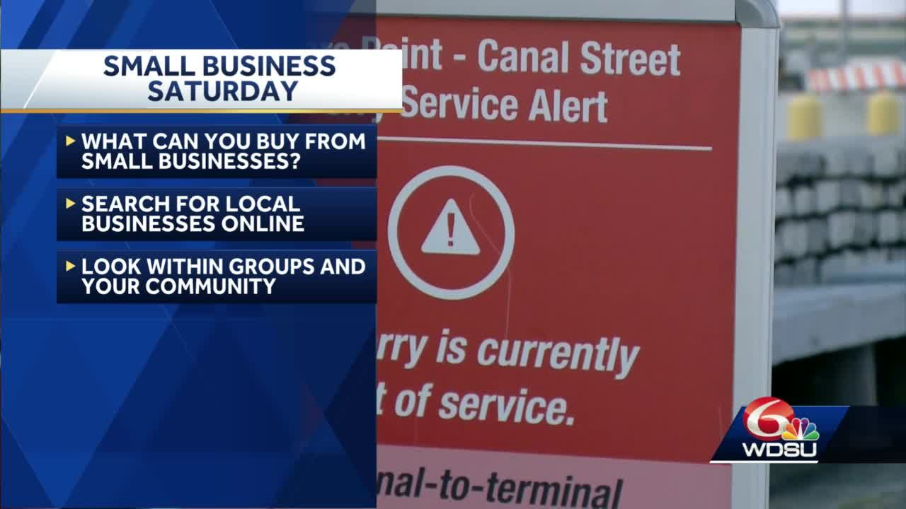 CPA explains how you can help small businesses