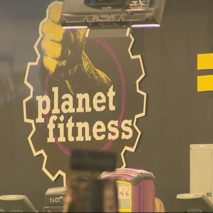 Learn These Planet Fitness Amarillo Phone Number {Swypeout}