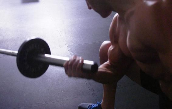 The Best Way To Perform Concentration Curls