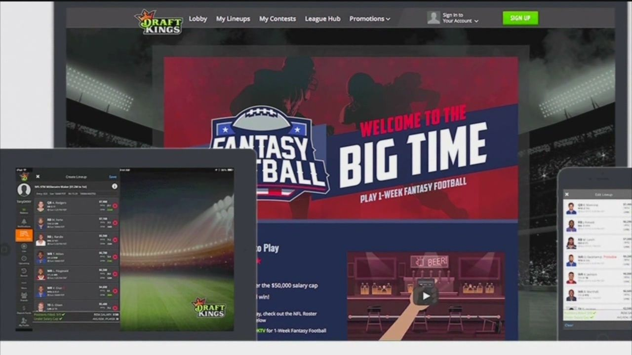 comptroller to examine daily fantasy sports websites