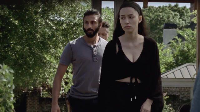 The Walking Dead season 10 - Premiere date, trailer and cast
