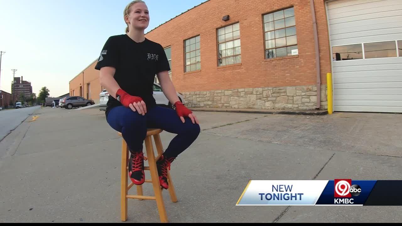 Kansas City Guns N Hoses event benefits Surviving Spouse and Family Endowment Fund