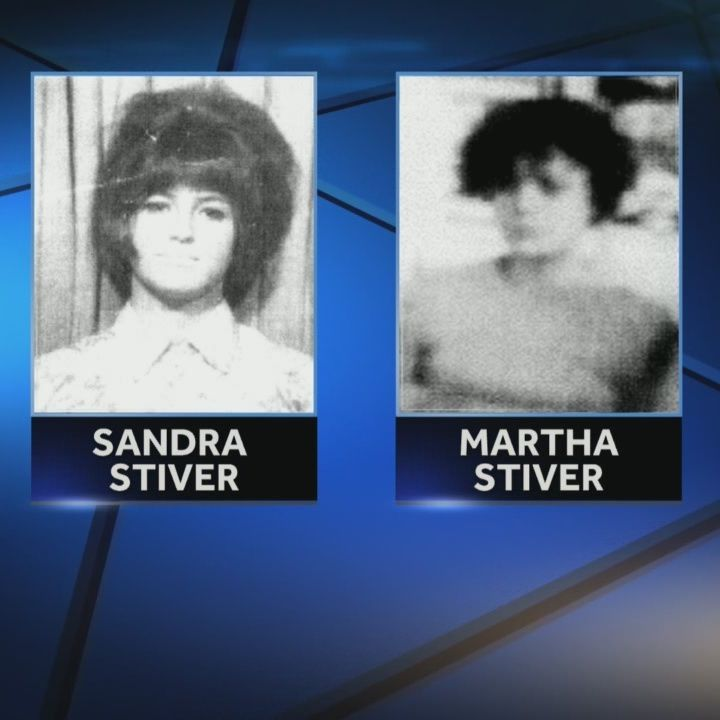46-year-old cold case takes center stage in Berks County