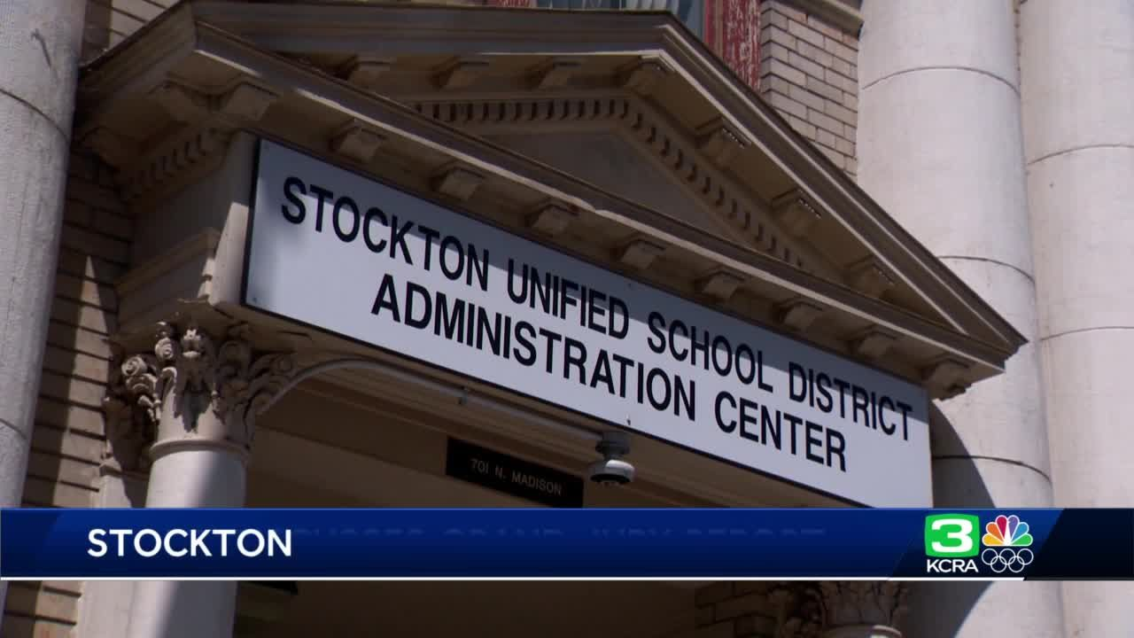 Stockton school board gives trustees more time to weigh in on audit response