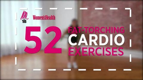 Free workout schedule to lose weight photo 4