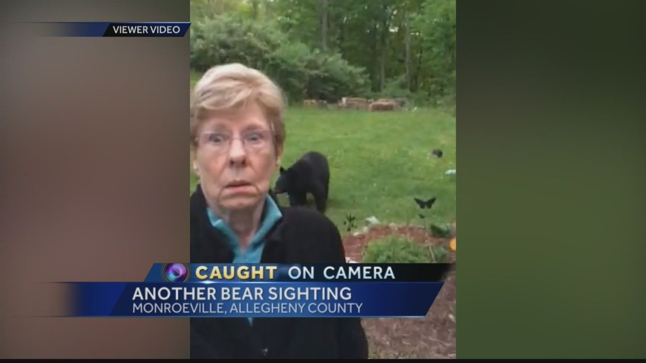 Monroeville news