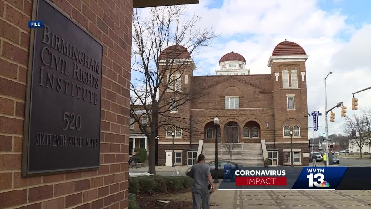 BCRI touts spending cuts, donations in financial turnaround