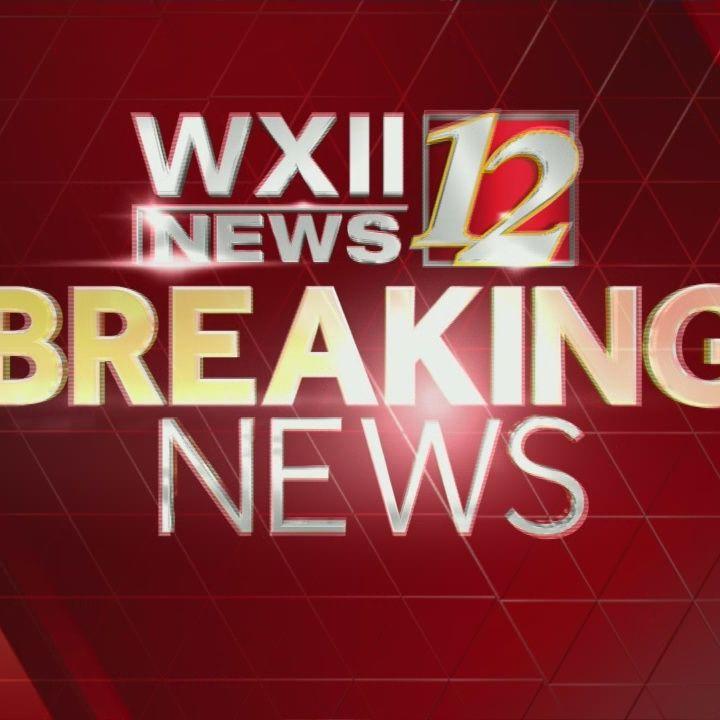 Breaking news from Reidsville and Winston-Salem