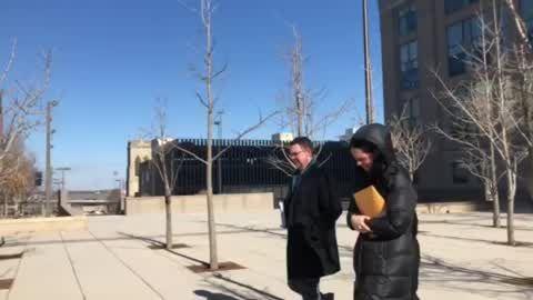 State revokes license of former Children's Hospital pharmacy