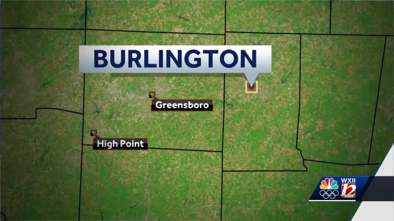 Burlington nightclub's ABC permits suspended following ALE investigation into violence