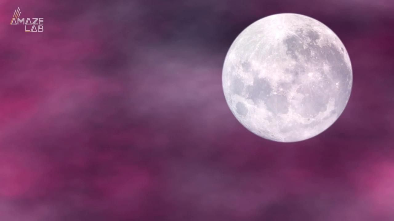 The Full Strawberry Moon In Sagittarius Is Here To Shake Things Up For Your Sign