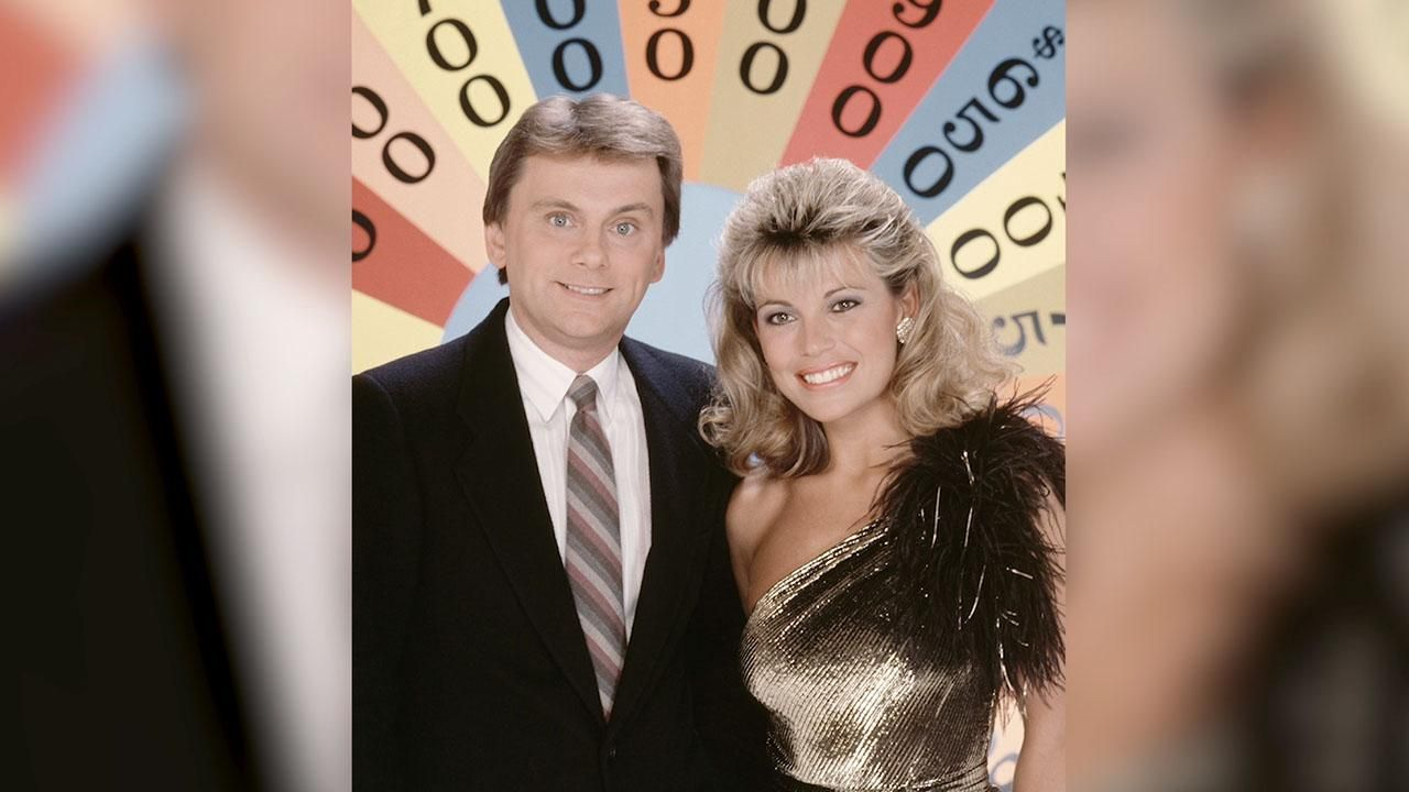 Vanna White's Empire Goes Way Beyond Her 'Wheel of Fortune' Salary