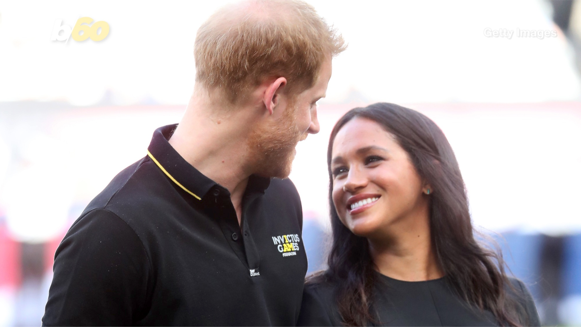 "Prince William Is ""Worried"" About Prince Harry and Meghan Markle After Their ITV Interview"