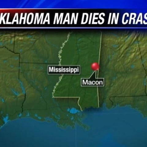 New Details About Fatal Plane Crash