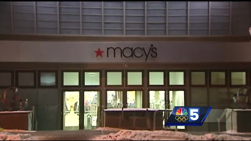 9a0fd70780 Macy s closing more stores