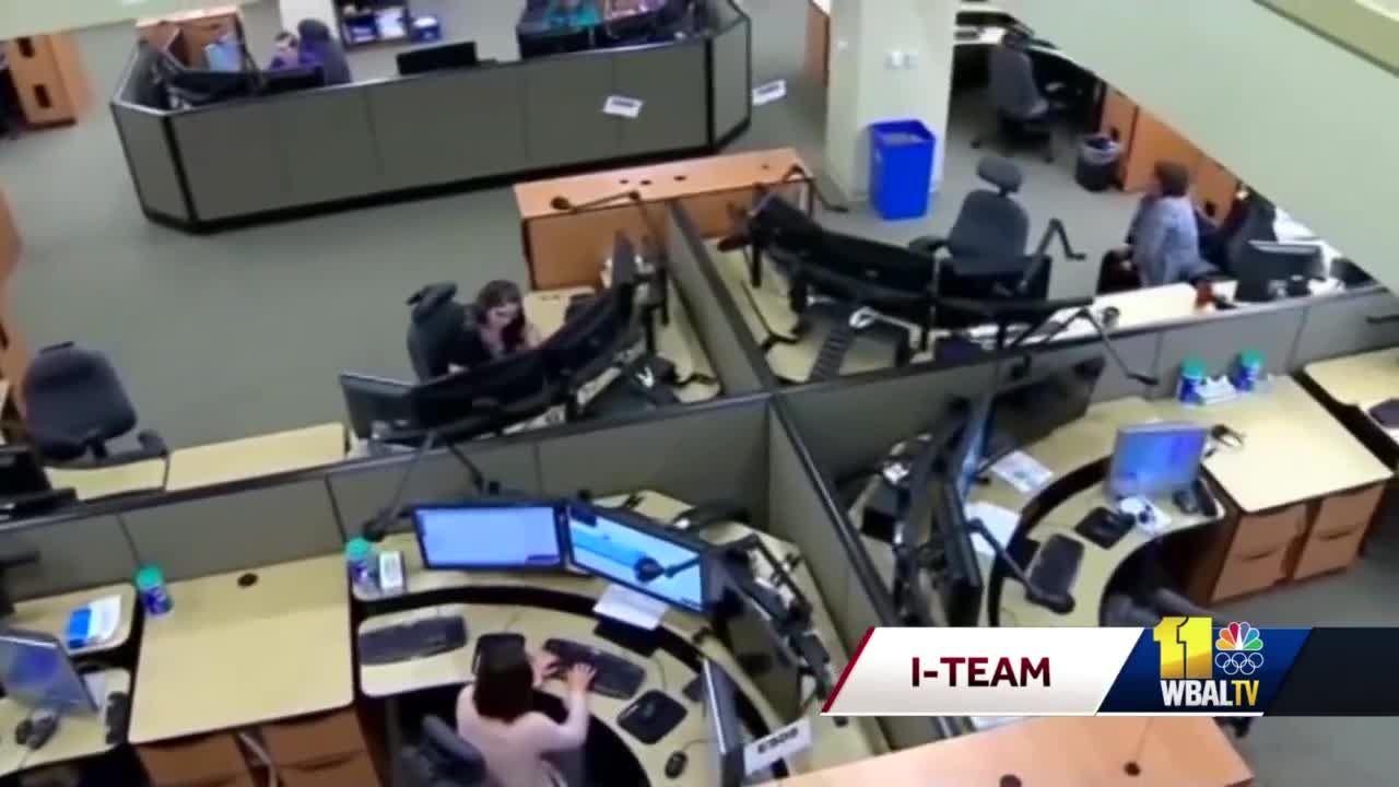 Pilot program will divert mental health calls from 911 to crisis hotline