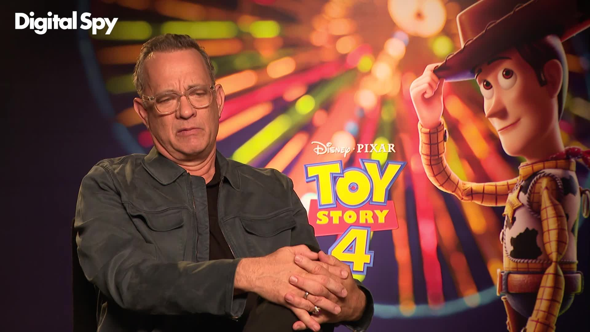 "Why Toy Story 4's box office isn't ""underwhelming"", actually"