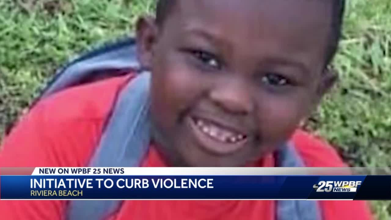 Family of murdered 7-year-old boy makes passionate plea for help