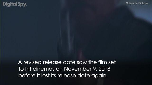 Bad Boys 3, AKA Bad Boys For Life, cast, release date, trailer, plot