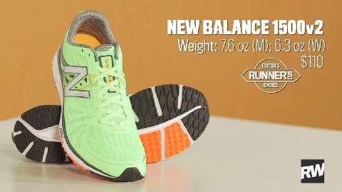 new balance 1500v2