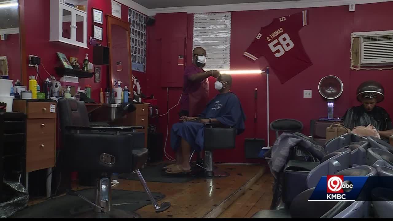 Talk of mask mandates returning has Kansas City businesses asking questions