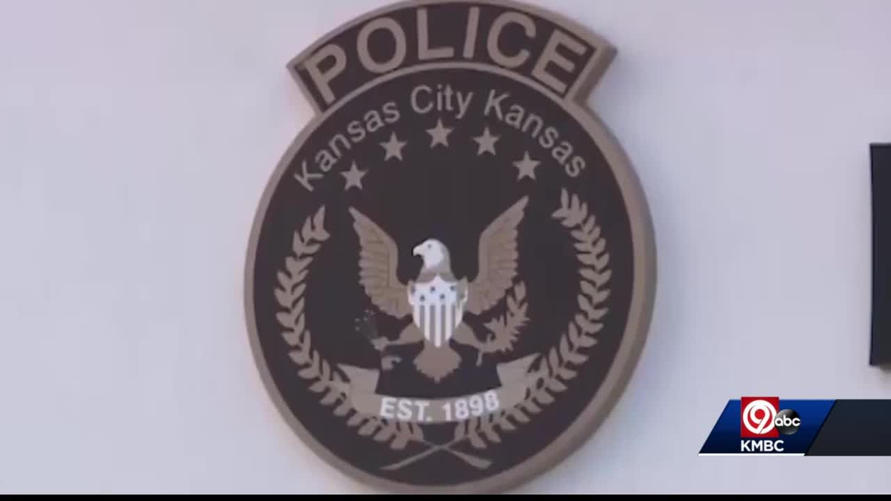 Search for new KCK police chief narrowed down to four finalists