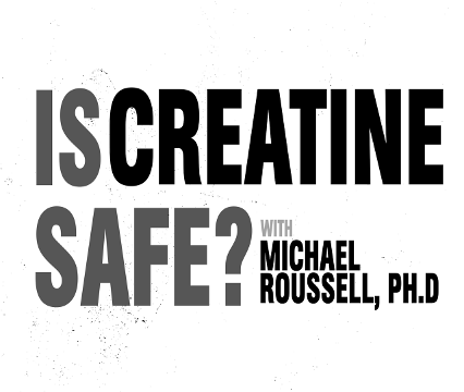 Creatine: Should You Take It?