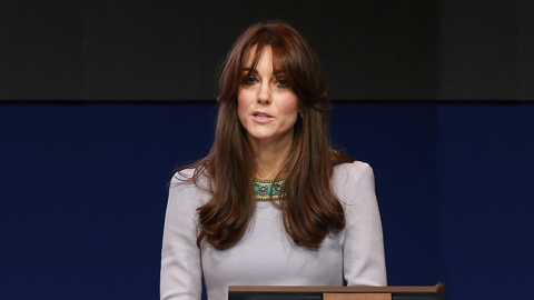 kate middleton s hair transformation is perfect for summer kate middleton s hair transformation is