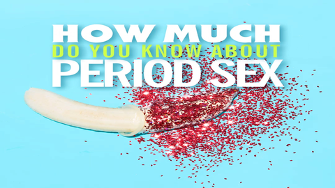 hormone fluctuations when period