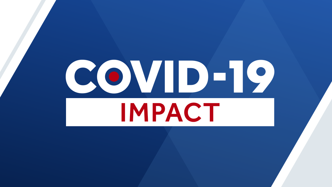 Two central Pa. high schools shutting down due to COVID-19 cases