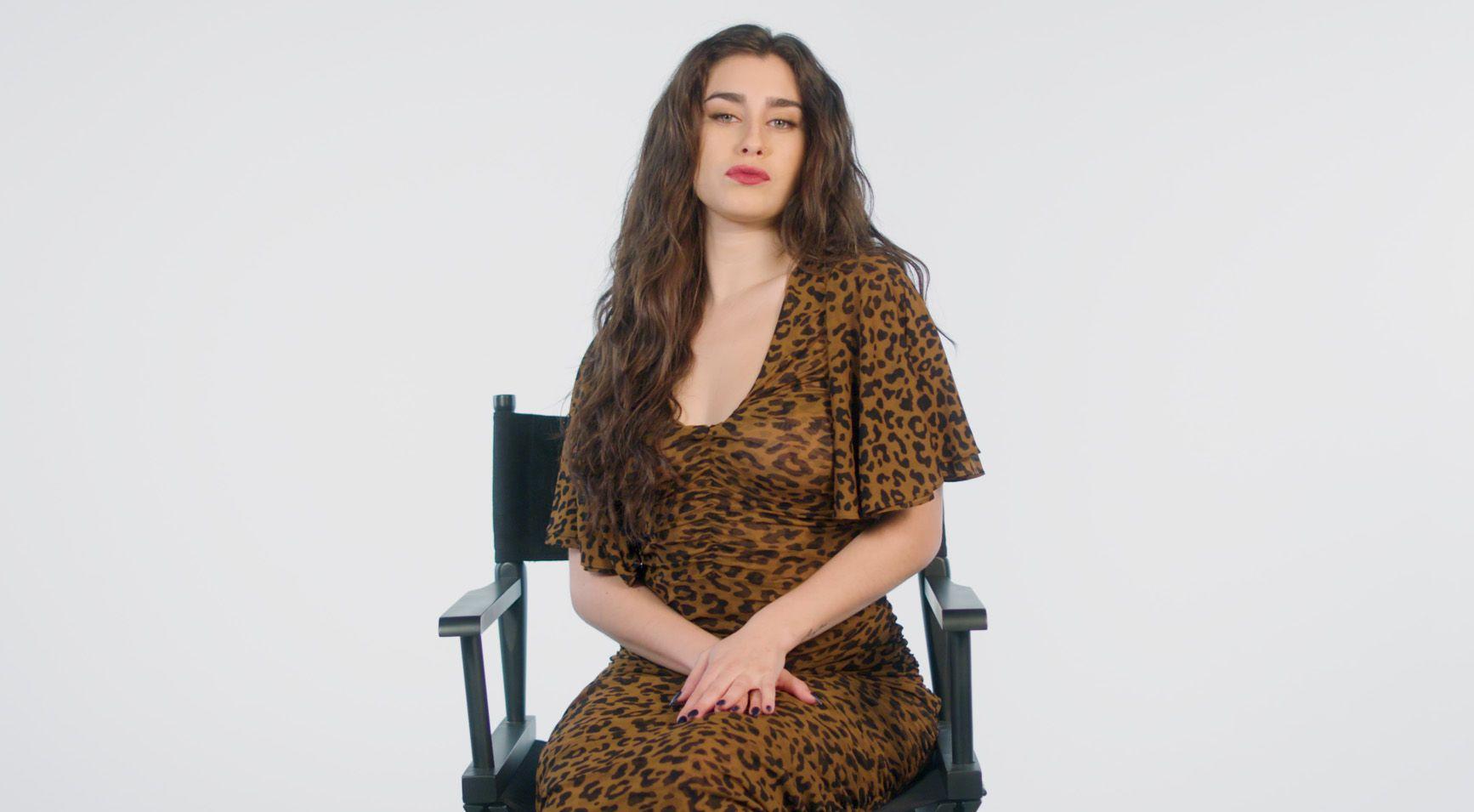 Selfie Natalie Dormer naked (89 photo), Sexy, Cleavage, Boobs, cleavage 2019