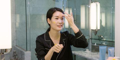 Beauty Tips 2018 - Latest Hair, Makeup, and Beauty Advice