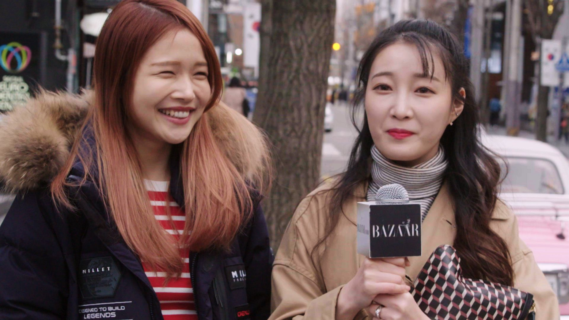 What Korean Women Really Think About Plastic Surgery
