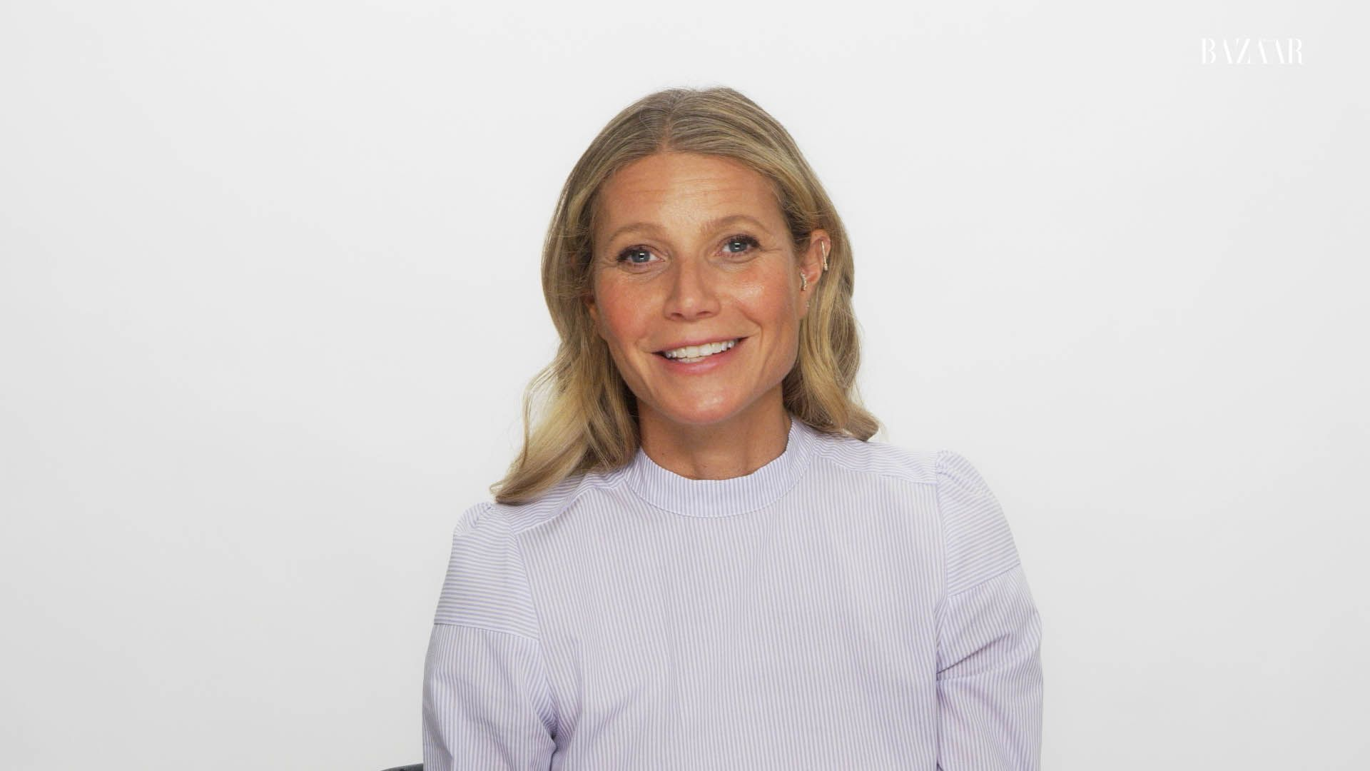 This is exactly what Gwyneth Paltrow eats in one day