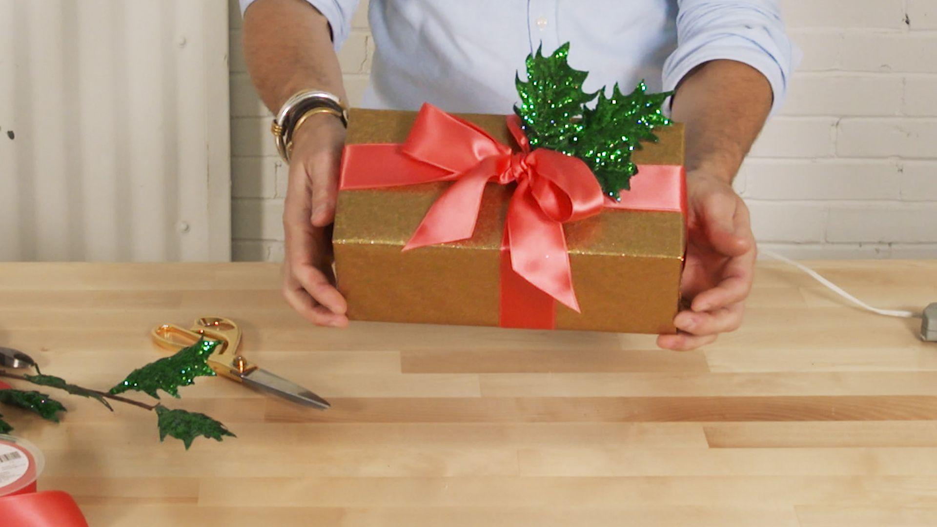 21st Birthday Gift Large Memories Keepsake Box HB-15