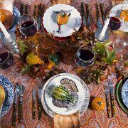 Food, Dish, Cuisine, Meal, Vegetarian food, Tableware,