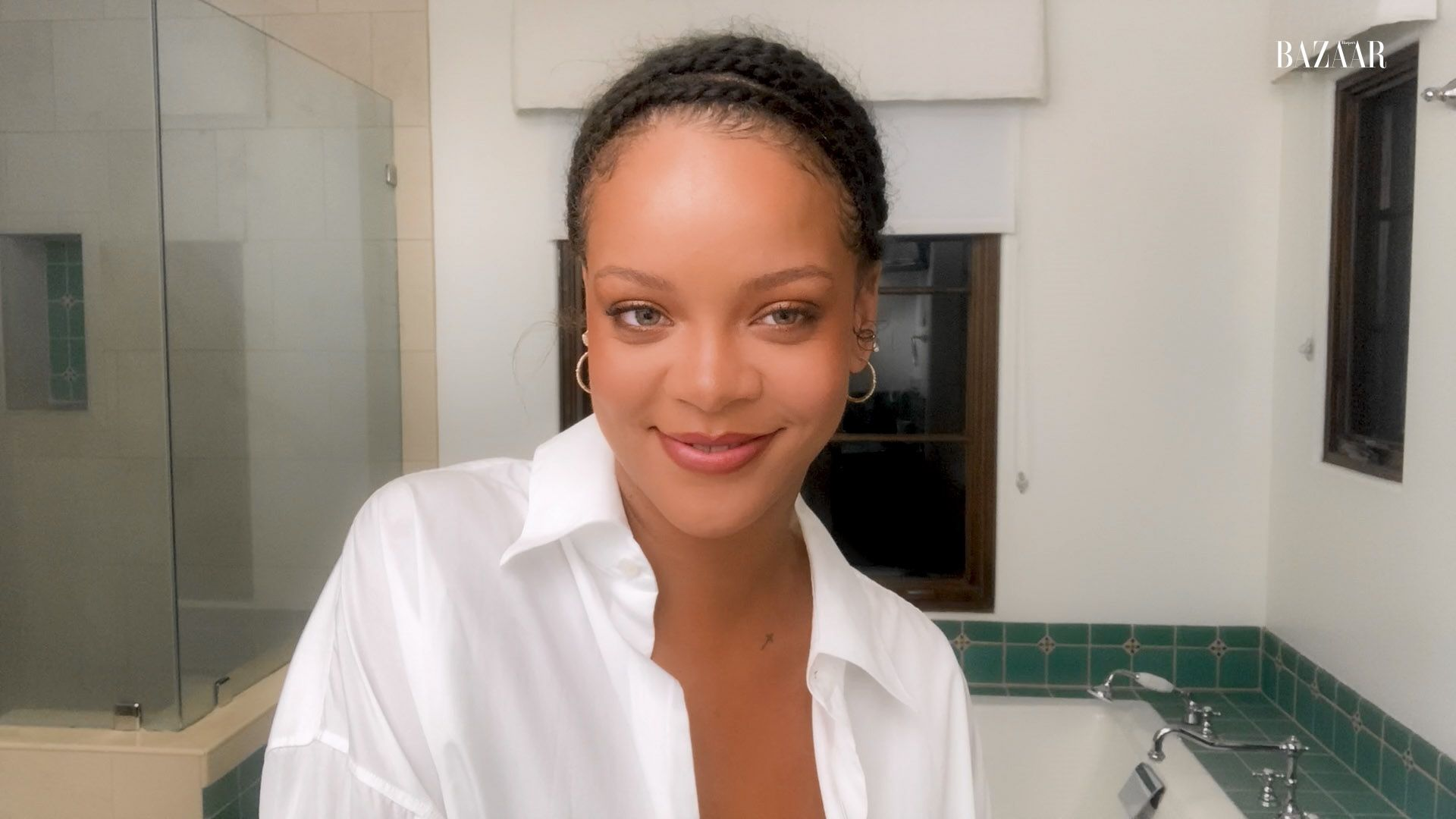 Rihanna Is Officially a Billionaire and the Wealthiest Female Musician in the World