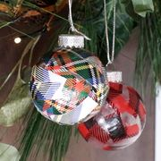 how to make paper ornaments
