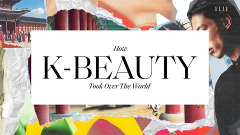 preview for How K-Beauty Took Over The World