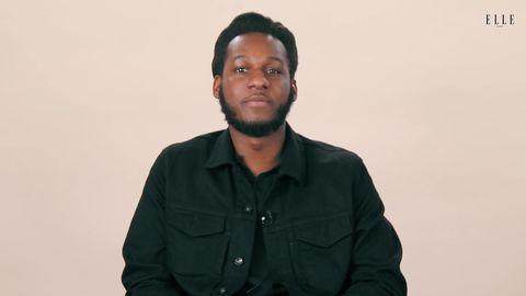 preview for Leon Bridges | Song Association