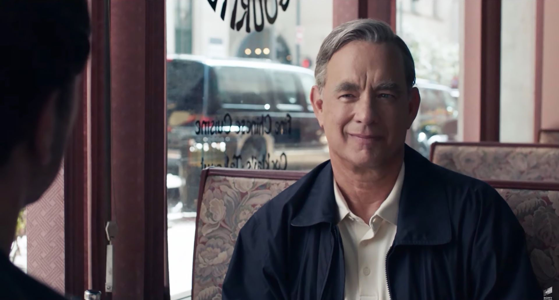 Tom Hanks' A Beautiful Day in the Neighborhood reviewed: Bring tissues, the Mr Rogers movie is a tearjerker