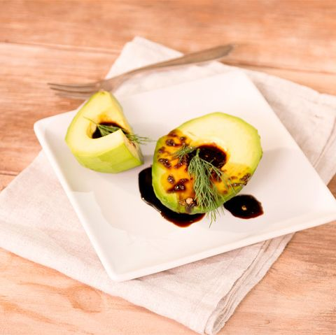Restaurantes, cocina y recetas Gourmet - Elle.es