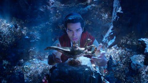 New Disney movies | New Disney film