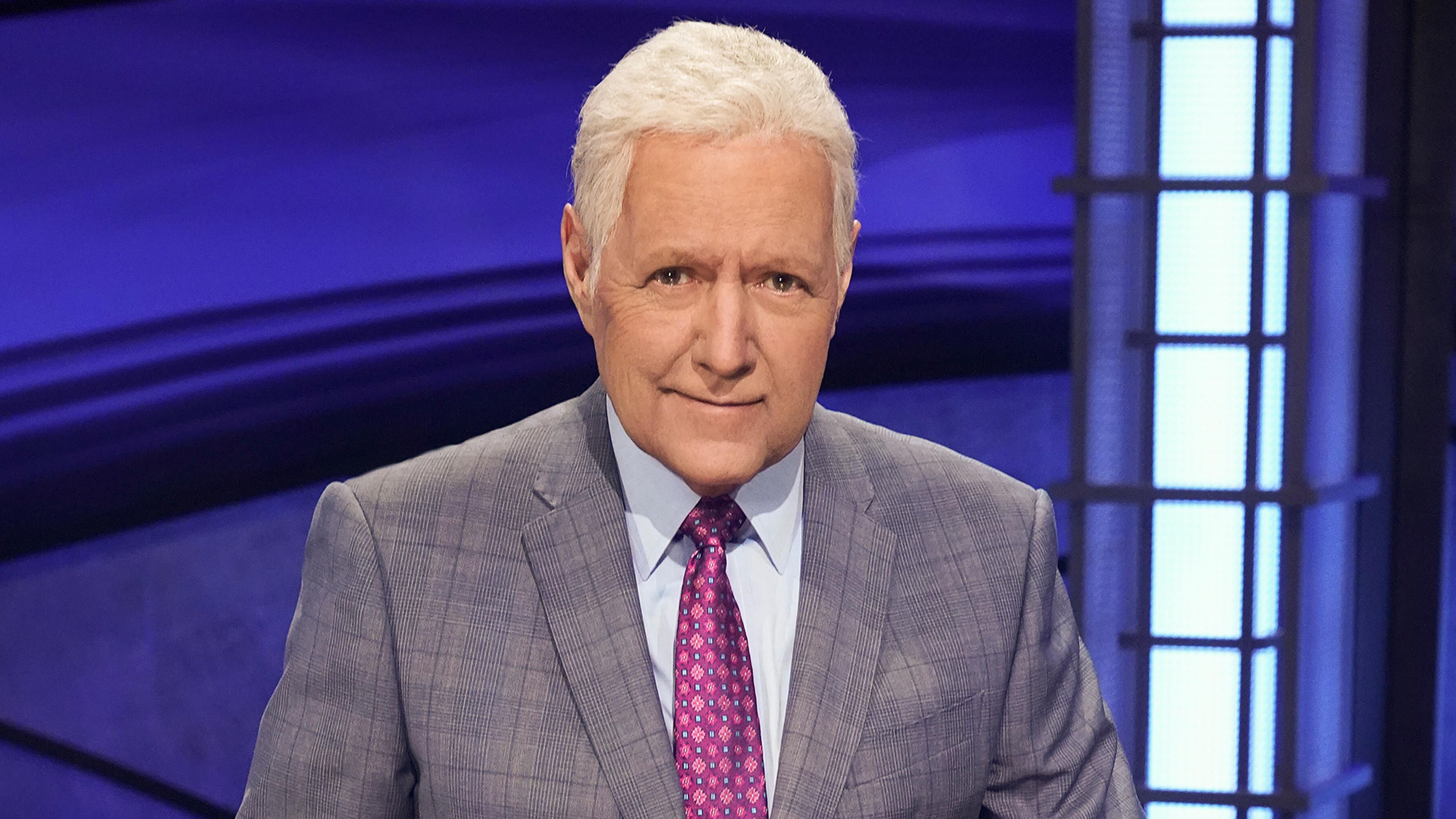 'Jeopardy!' Has Apologized After Fans Call Out 'Gross' and 'Inaccurate' Misinformation