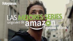 28 Películas Recientes Imprescindibles En Amazon Prime Video
