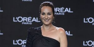 Ana Millán, MasterChef Celebrity, tamara Falcó, Juan Avellaneda, Elena Furiase