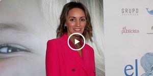 Beatriz Tajuelo, ex de Albert Rivera, Malú, Albert Rivera, Albert Rivera será padre, Malú embarazada