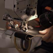 jay teske leather co in kingston new york